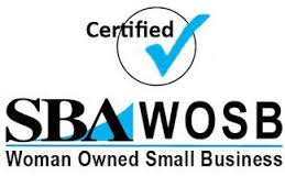 Woman Owned Small Business Registration (WOSB/EDWOSB)