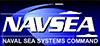 navysupship_logo
